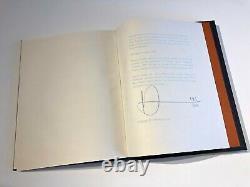 Adam Fuss, My Ghost, 1999 Signed handmade photo book