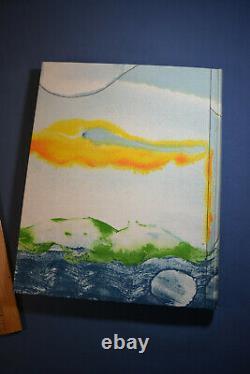 Caribbean Poetry of Derek Walcott & Art of Romare Bearden Limited Editions Club
