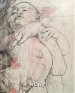 Jenny Saville Continuum by John Richardson Art Book 2012