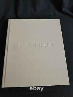 Mourne by Paul Yates & Basil Blackshaw Ulster / Irish 2005 Rare