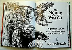 Songs of Giants The Poetry of Pulp HP Lovecraft Robert E Howard EdgarR Burroughs