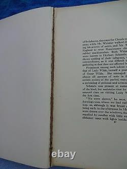 The Art of Herbert Schmalz by Trevor Blakemore/64 Illustrations 1911