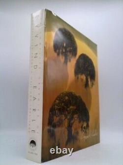 The Complete Graphics of Eyvind Earle and Selected Poems, Drawings and