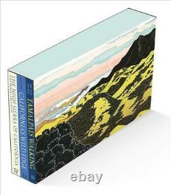 Tom Killion Gift Box by Tom Killion (English) Paperback Book Free Shipping