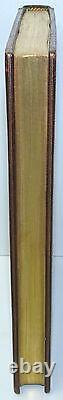 WILLIAM KING The Art Of Love In Imitation Of OVID FINE BINDING TAFFIN 1709