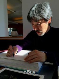 Yamamoto Masao The Poems of Santoka